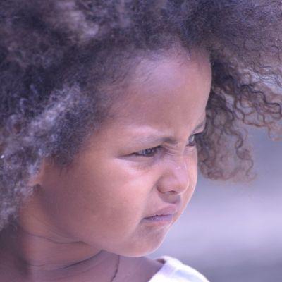 <strong>ETHIOPIA CENTER 7</strong>